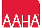 AAHA Releases Updated Diabetes Management Guidelines
