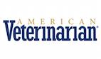<i>American Veterinarian</i> Acquires Atlantic Coast Veterinary Conference