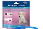 Adaptil Junior Created for Puppies
