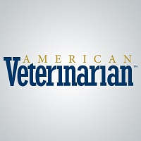 Michael J. Hennessy Associates Launches American Veterinarian™ as Leading News Resource in Veterinary Medicine and Practice