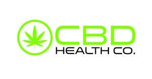 CBD Health