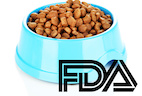 FDA Warns of Possible Link Between Grain-Free Dog Foods and Heart Disease