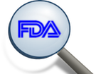 Following Multiple Violations, FDA Demands Action From Raw Pet Food Manufacturer