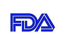 FDA Evanger