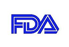 FDA Takes Action Against Florida Medicated Animal Feed Manufacturer
