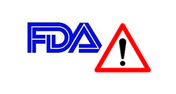 Update Fda Expands Recall Of Dry Dog Foods