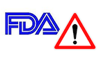 FDA Warns Against Use of Drug Products Due to Lack of Sterility
