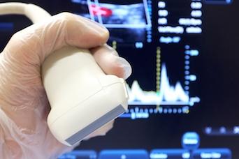 Focused Ultrasound Veterinary