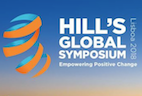 Hill's to Host Free 24-Hour Veterinary Symposium
