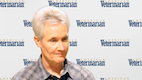 Advice for Treating Common Motility Disorders