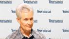 Maximizing Lower GI Endoscopic Examinations