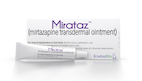 UPDATE: Mirataz Now Commercially Available to US Veterinarians