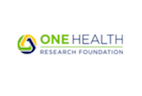 One Health Research Foundation Gains 501(c)(3) Status