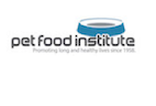 Pet Food Institute Names New CEO
