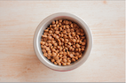 Pet Food Trends to Watch for in 2019