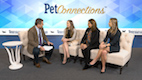 Educating Owners on Home Monitoring of Diabetes in Pets