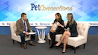 Newly Diagnosed Diabetic Pets