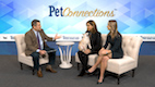 Steps to Treating Diabetes in Pets