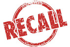 3 Raw Pet Foods Recalled for Possible Contamination
