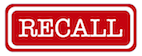 RECALL: Potential <em>Salmonella</em> Contamination in Pet Food