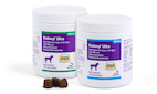 PRODUCT NEWS: Dechra Launches Nutraceutical for Seasonal Pet Allergies
