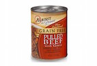 RECALL: Second Pet Food Recalled for Potential Barbiturate Contamination