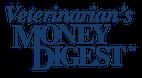 American Veterinarian to Launch Veterinarian's Money Digest