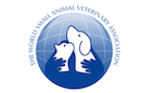WSAVA Campaign Seeks Global Access to Veterinary Therapeutics