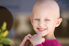 Animal-Assisted Therapy in Pediatric Cancer Patients