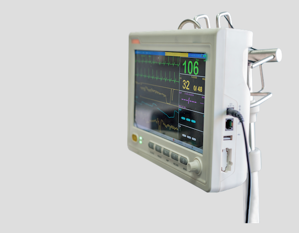 AVMA 2017: Anesthesia Monitoring With Capnography