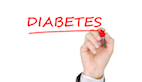 Long-Term Efficacy of Gene Therapy for Diabetes Mellitus