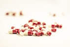 9 Ways to Minimize NSAID Risks