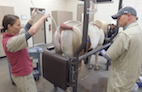 Advances in Assisted Reproductive Techniques in the Horse