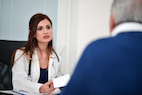 IVECCS 2017: Disclosing Medical Errors