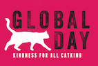 Global Cat Day 2017