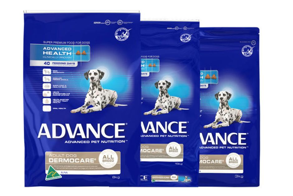 What Dry Dog Food Has Not Been Recalled