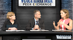 Non-Pharmaceutical Pain Management in Companion Animals