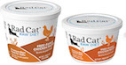 RECALL: Raw Cat Food Recalled Due to Potential <i>Listeria</i>, <i>E coli</i> Contamination