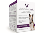 Human Probiotic Proves Helpful for Dogs
